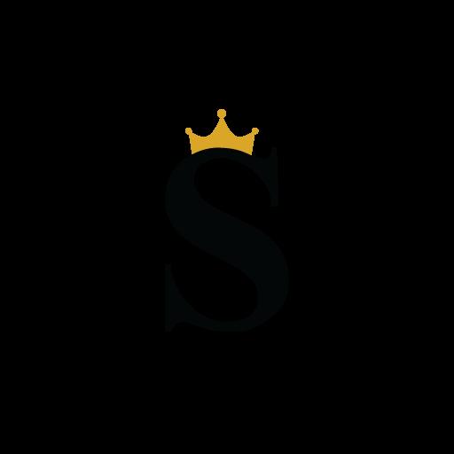 Queen Shirin